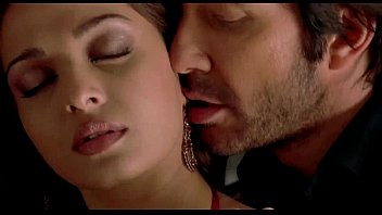 Aishwarya Rai slow motion sex scene thumbnail