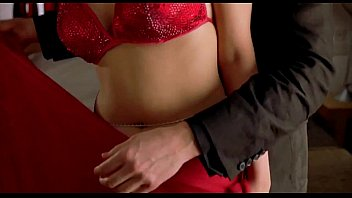 Aishwarya bold photo rai sexy view - Aishwarya rai slow motion sex scene