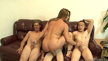 Amanda blow porn
