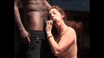 the black farmer and the white bitch: xxx 18 video thumbnail