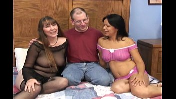 Swinging picture - We hire latino whore for swinging