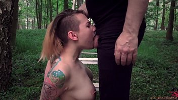 Virgin Slave Rough Ass Spanking And Fucked In Suspension Chains