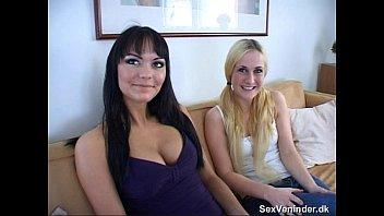 Danish lesbian porn Sv-natasha-mercedes-1