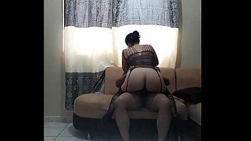 Sexo pareja Ecuador