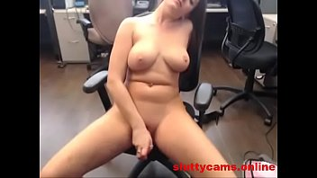 Horny blonde showing tits at party part2 sluttycams.online