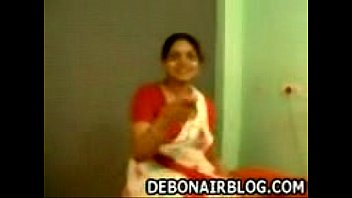 2010 12 09 14-indian-sex