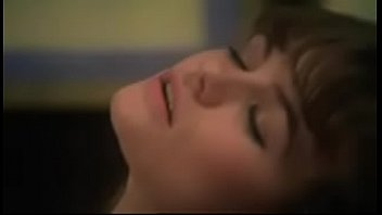En busca del polvo perdido (1982)