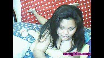 Qisme Fat Filipina Cam Girl Free Asian Porn Mobile