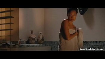 Thande newton naked galleries Thandie newton in half a yellow sun 2014