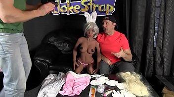 esdoll.com: Fuck the sex doll Big Boobs Porn a Love Doll