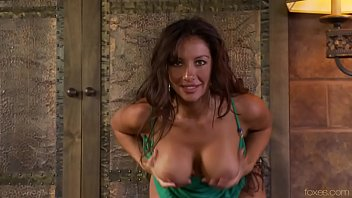 Candic cardinelle and hot and nude Candice.cardinelle missed.you.today wmv.720