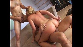 Busty latina porn star - Velicity von excelente pornstar
