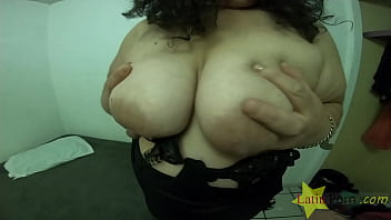 A Bitch Hot and  Professional Masseuse in Mexico