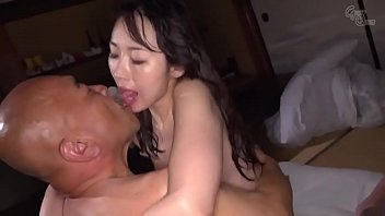 Father-in-law And Daughter-in-law, Close-up Creampie Mating 0007b. Watch full: https://tinyurl.gq/9ocwo5eXX6d