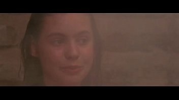 Bo Derek in Bolero (1986)