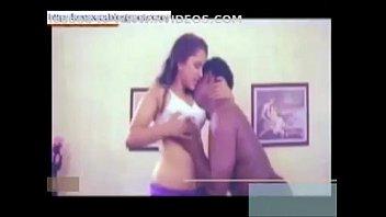 sanjay videos - XVIDEOS COM
