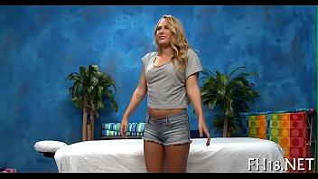 Best adult film rental sites - Hot massage movies