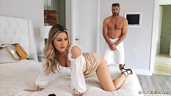 Anal With Her Sister's Husband / Brazzers  / download full from http://zzfull.com/husb