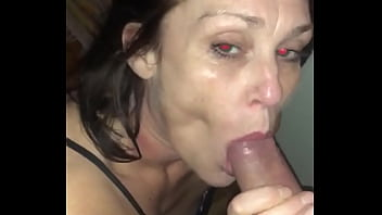 Petite, Cock Hungry Milf. Here To See If I Have Pornstar Potential
