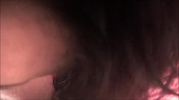 Waking Up Next To Perfect Girlfriend - Crystal Rush - Perfect Girlfriend - Alex Adams