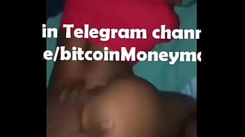 Africa nigeria xxx porn - African couple fucking raw