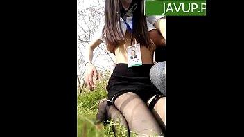 hot movie japanese update ep 39062