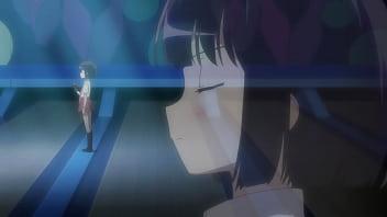 Saki: Achiga-hen OP2