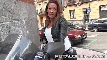 Eva Motera - Puta Locura