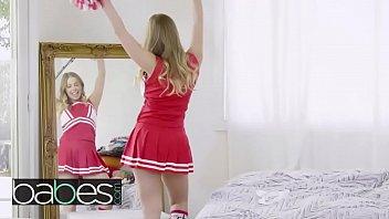 Image: (Britney Amber, Carolina Sweets, Codey Steele) - Give Me COCK - BABES