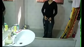 Hairy desi nudes Hot indian teen sister meenal sood in shower