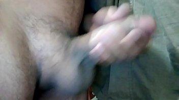 Mia Khalifa Dillion Harper Kloe 18 Valerie Kay Prime sex masturbation