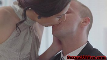 Adult literacy rate in czech republic - Gorgeous secretary facialized by boss
