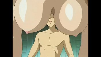 【3Dエロアニメ】ドS女に電流拷問責めされ潮吹きして触手に犯される美少女》【艶姫100選】ロゼッタ