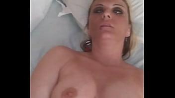 Nude elisha kuthbert Queen elisha and big d