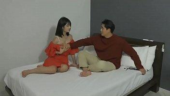 Bạn thân làm tình - Sex tình bạn Korean