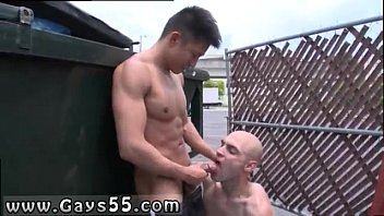 Gay old men film - Sex movies of gay old men and arabian sweet boys big ass movietures