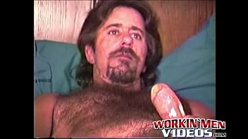 Gay men coffee bean tea leaf Mature joe having his first duo with another hot guy steve