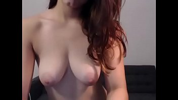 Girls strips out front of girls Cute girl dances in front of the couch on cam - camgirlsuntamed.com