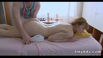 Perfect Teen Pussy Streched Rosanna 7 42