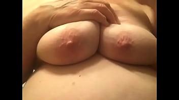 Lankan nudes Http://pussycams.ga 48400546