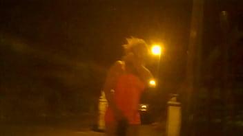 Prostituta Italia 9 - cam69chat.club
