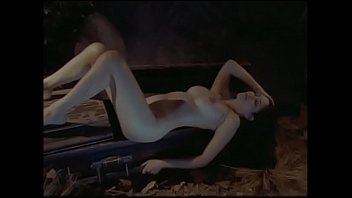 Nude pictures of gabriella sabatini - Sex files portrait of the soul 1998 dvdrip in english gabriella hall
