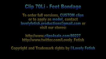 Clip 70Li Linked Berlin in