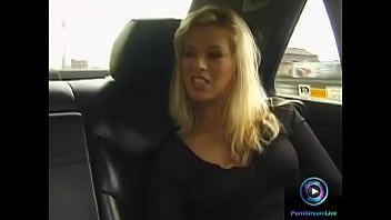 Porn stream et Erika and leslie unforgettable threesome sex