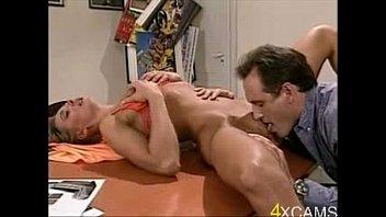 Table Sex. My live webcam show : 4xcams.com