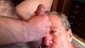 Huffington post stewart gay - A real man uses the cocksucking mouth of faggot stewart bowman.