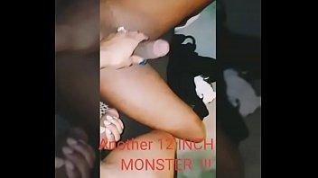XiaoYing Video 1512507198033
