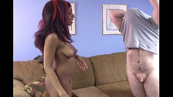 Man with 22 inch dick - Young with older man