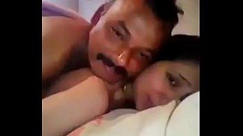 Desi anal in newyear hindiaudio saying dard ho ra hai plz