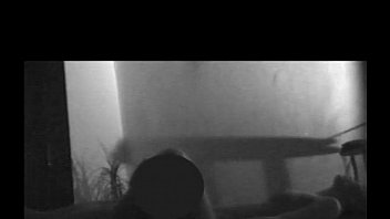Stolen videos porn Sabine bende strahl stolen homevideo ficken lecken fuck porno